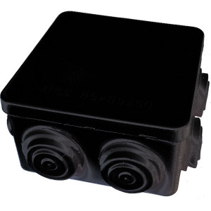 12v DC 2.0 Amp Plug Top...