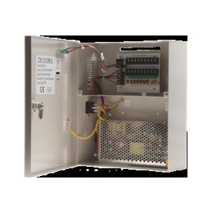 Technomate 1210-9 12VDC 9...