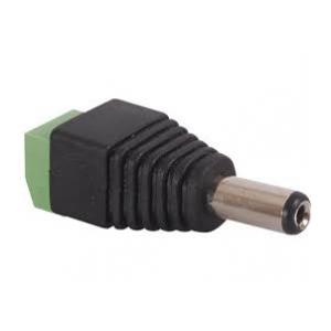 Triax CCTV 12VDC Power Plug...