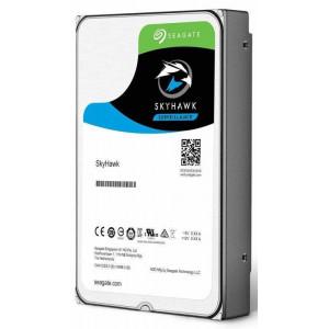 Seagate SkyHawk 2TB...