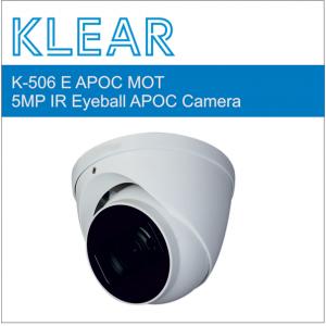 Klear K-506 E MOT APOC...