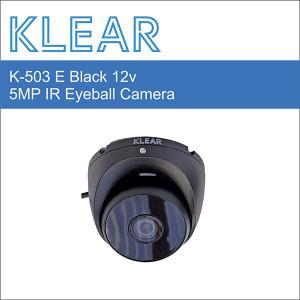 Seagate SkyHawk 2TB CCTV...